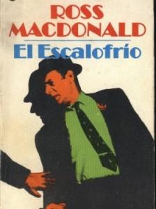 el-escalofrio