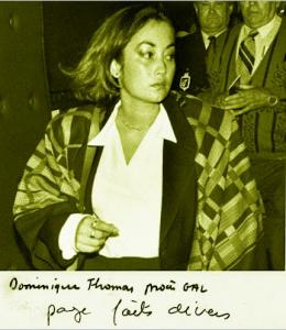 dominique-thomas-ongi-etorri