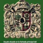 escudo-universidad-de-deusto