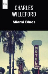 miami-blues
