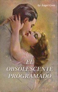 el-obsolescente-programado